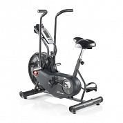 Велотренажер (air bike) Schwinn Airdyne AD6
